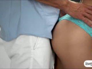 big boobs ju, i mirë blowjob nominal, argëtim foshnjë ndonjë