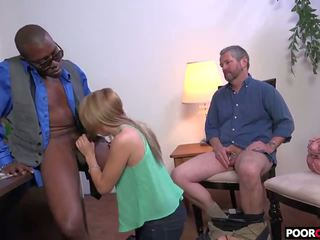 Hotwife Valerie White gets Fucked by BBC, Porn 95