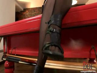 see brunette, fun blowjob rated, all babe
