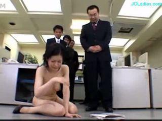 ιαπωνικά, γραφείο, ιαπωνία