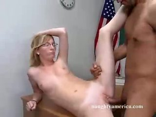 you hardcore sex online, any babe any, porn star online