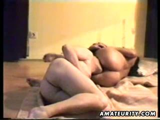 oral sex, hausfrauen, blowjob
