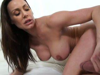 Kendra lust: חופשי אמא שאני אוהב לדפוק פורנו וידאו d3