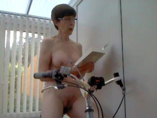 Susan giles auteur prostituee slet anaal addict porno ster