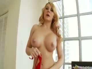 pornografía, grande