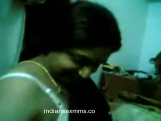 pornogrāfija, lielas krūtis, indijas