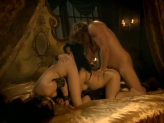 hq group sex fuck, you rough clip, online licking channel