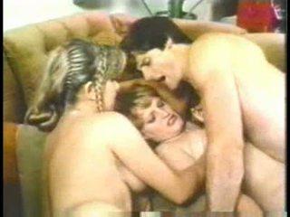 išlaikytas, threesome, xvideos