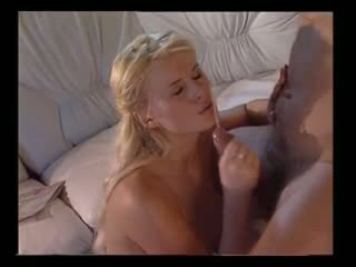 The Best Cumshot Compilation of Sandra Russo