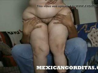 Mexicangorditas.com patty ramirez internal 附带