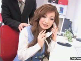 nouveau brunette en ligne, tous japonais idéal, pipe plein
