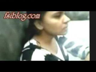 Bangladeshi du hostel ragazze