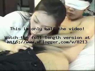 Tabù giapponese stile 10 xlx2 infermiera