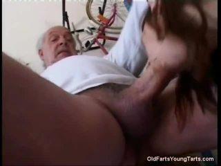 brunette, tiener sex, hardcore sex