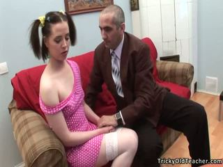 Naakt meisje porno speelfilmen