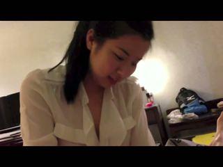 China läkkäämpi 1: vapaa milf hd porno video- 26