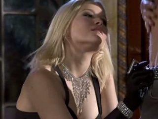 Owadanja blondinka alexis texas