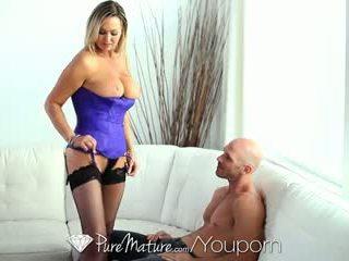 सबसे blowjob ताजा, बेस्ट बड़े स्तन, बड़े बट हॉट