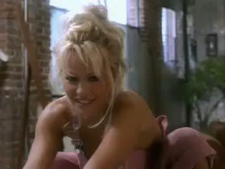 Pamela anderson telanjang souls