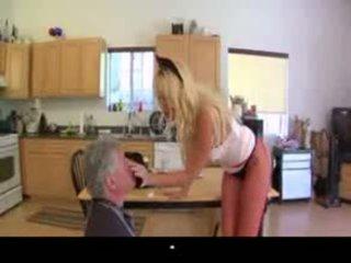 online ass licking hottest, face sitting ideal, sariwa femdom online