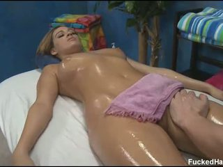 18 taon luma puta gets fucked mahirap
