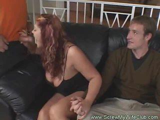 chết tiệt, hardcore sex, swingers