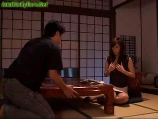 Japansk sex - mard-194