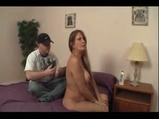 Mãe needs sexo a partir de não filho wf