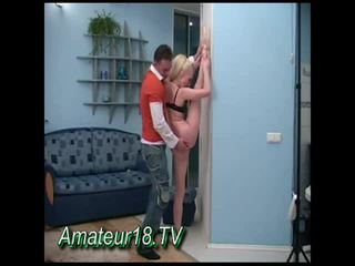 genç sex, amatör kız, amatör porno