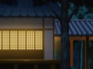 Xxx Movies From Hentai Movie World