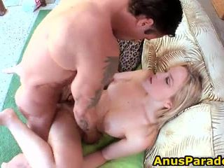 hardcore sex, kiva perse