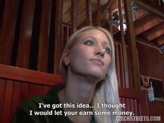 seks, pieniądze, domowej roboty