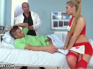 Seks in jebemti grls film scene