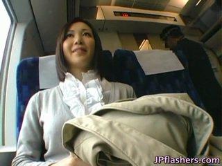 Yukako shinohara ταϊλανδός/ή beauty