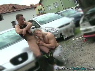 anal, amatør, hardcore