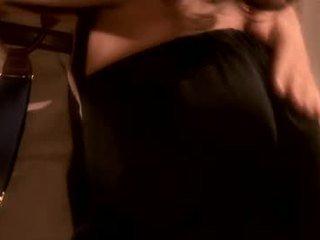 barna, orális szex, vaginális szex