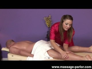 erotic massage, massage, hd porn