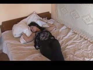 Najlepsze z śpiące dziewczyny