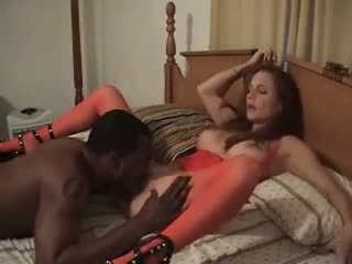 cuckold, interracial, hd porn