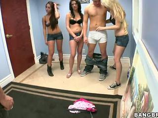 3 guys egy lány porn