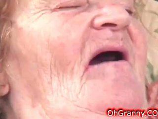 bbw, γιαγιά, ερασιτέχνης
