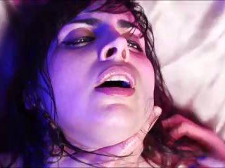 LUCIE MAKES PORN Wet Dreams