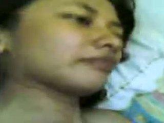 sânii mari, indian, asiatic