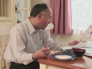 जापानी, विदेशी, प्राच्य