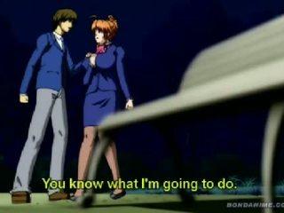 hentai vol, plezier animatie, vol cartoons gratis