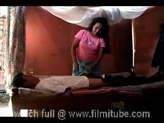 Desi msala วีดีโอ ยาก เพศสัมพันธ์