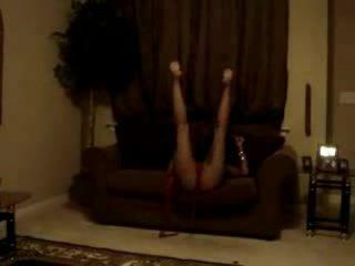 tanz, stripper, erotisch