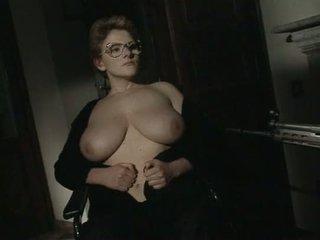 film, vol, anaal