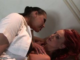 hardcore sex, big dicks, pornstars