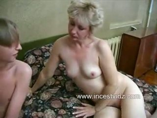 moms and boys movie, real sleeping posted, all son fucking